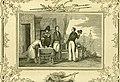 Pictorial life of Andrew Jackson (1847) (14759920266).jpg