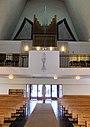 Pielisensuu Church organ.JPG