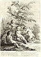 Pierre-Alexandre Aveline Le printemps 768.jpg