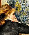 Pierre-Auguste Renoir - Pensive (La Songeuse).jpg