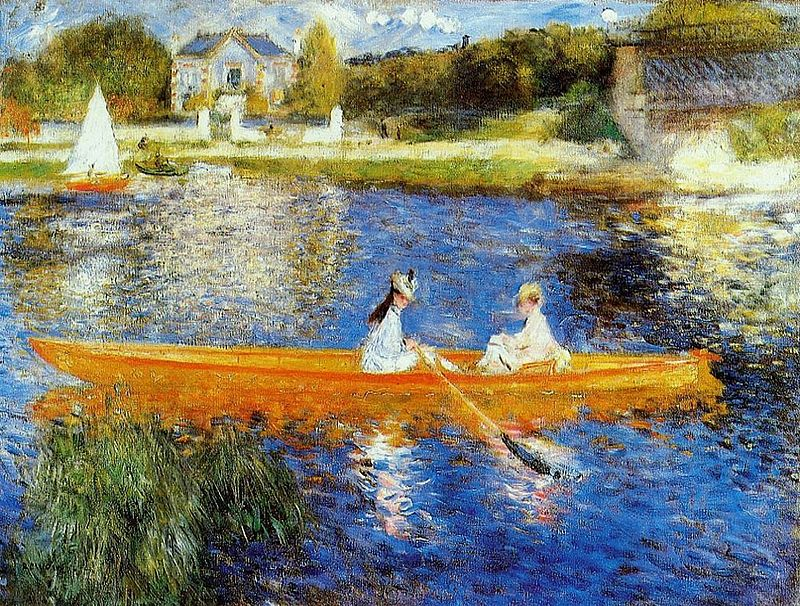 http://upload.wikimedia.org/wikipedia/commons/thumb/1/15/Pierre-Auguste_Renoir_131.jpg/800px-Pierre-Auguste_Renoir_131.jpg