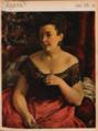 Pierre-Auguste Renoir Jugend Nr. 31, 1914.png