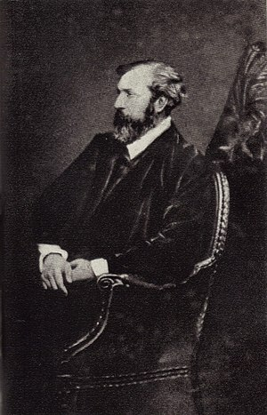Hetzel, Pierre-Jules (1814-1886)