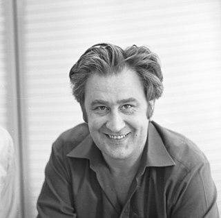 Pierre Darriulat French physicist