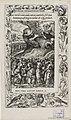 Pieter van der borcht-abraham de bruynHUMANAE SALUTIS MONUMENTA (6).jpg