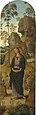 Pietro Perugino 043.jpg