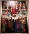 Pietro perugino, ascensione di cristo, 1510 circa 01.JPG