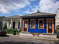 Piety Bywater 700 Block Colorful House.jpg