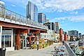 Pike Place Market - MarketFront and skyline 01.jpg