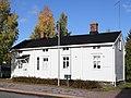 Pikisaarentie 8 Oulu 20180930.jpg