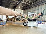 Pilatus PC-6-B1-H2 Turbo Porter AN2340758.jpg