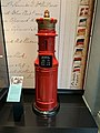 Pillar box, Sutty box pic1.JPG