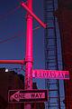 Pink Broadway (2965809278).jpg
