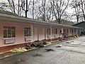 Pink Motel, Cherokee, NC (45917186664).jpg