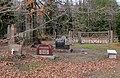Pioneer Cemetery, Inverhuron PP.jpg