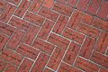 Pioneer Courthouse Sq - imprinted bricks, upper level.jpg