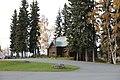 Pioneer Park (Fairbanks, Alaska) ENBLA03.jpg