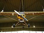 Piper Cub (2299344033).jpg