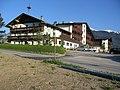 Pirchner hof Reith Alpbachtal Austria O5 2008 - panoramio.jpg