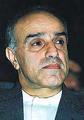 Pirouz Mojtahedzadeh - 2002.png
