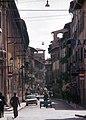 Pisa-16-Strasse-1983-gje.jpg