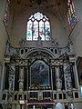 Pithiviers - église Saint-Salomon-et-Saint-Grégoire - 4.jpg