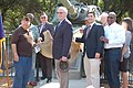Pittsburg 9 11 Remembrance & Tank Plaque Unveiling (6141130425).jpg