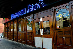 Pittsburgh Strip District Primanti Bros.jpg