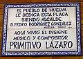 Placa Primitivo Lazaro.jpg