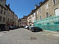 Place Au Beurre, Beaune (35290882300).jpg
