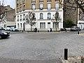 Place Dodun Keroman - Maisons-Alfort (FR94) - 2021-03-22 - 2.jpg