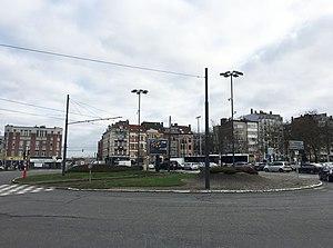 Place Général Meiser.jpg