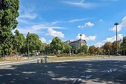 Place de Colombie, Paris 16e 9.jpg