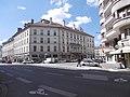 Place de l'Étoile (Grenoble).jpg