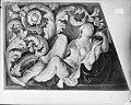 Plafondschildering - 's-Gravenhage - 20086094 - RCE.jpg