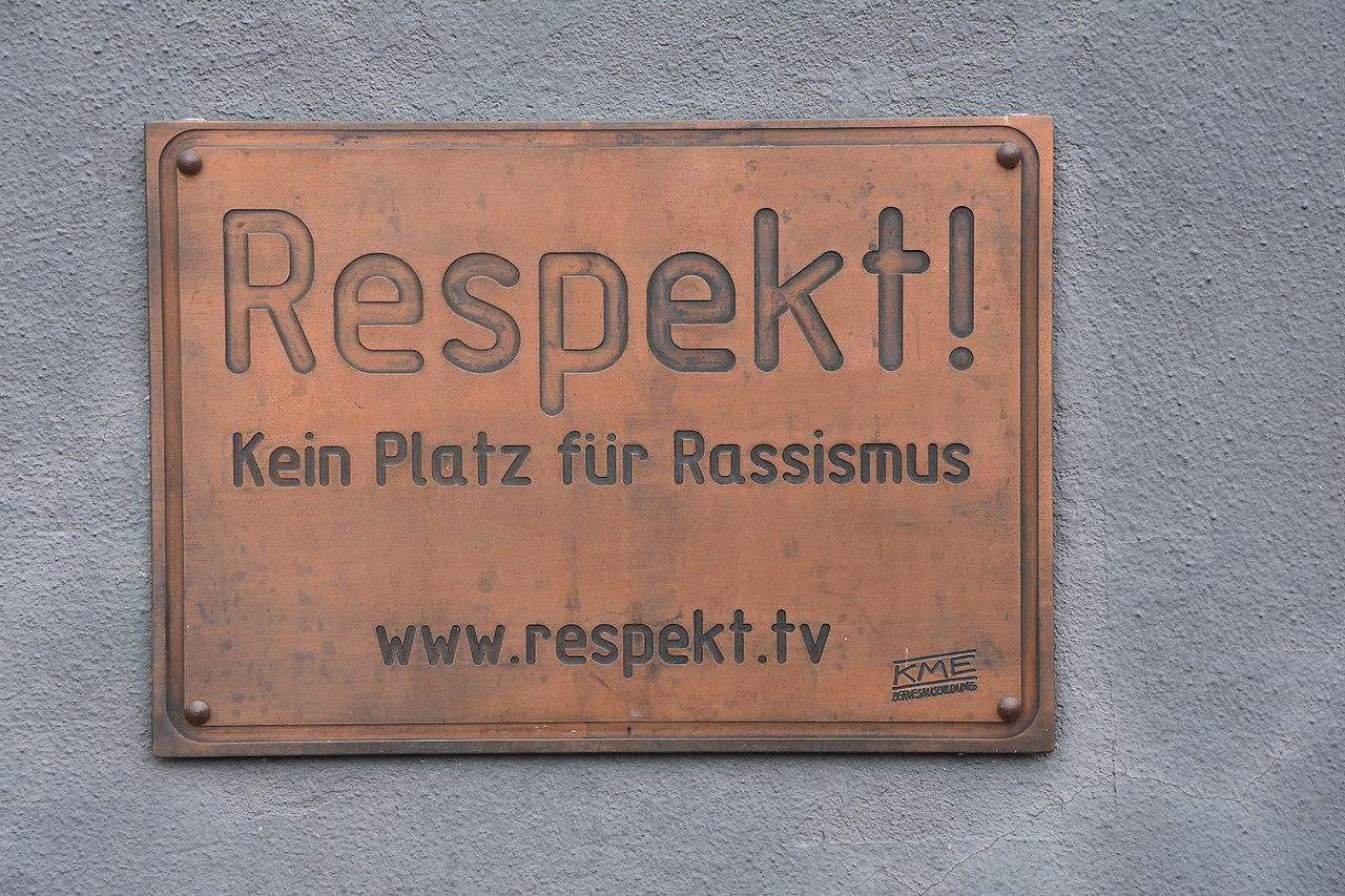 Plakette Respekt.jpg