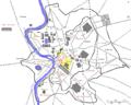 Plan Rome- Tempel van Hercules Inv.png