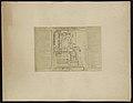 Plan du convent St-Augustin de Tolose. - FRAC31555 26Fi149.jpg