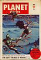 Planet stories 195405.jpg