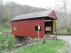 Plant's Covered Bridge.jpg