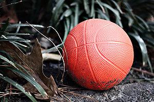 Plastic basketball.jpg