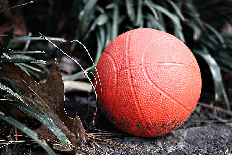 File:Plastic basketball.jpg