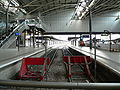 Platforms 5-6 at Leeds City railway station 01.jpg