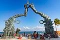 Playa del Carmen, Mexico (41787392400).jpg
