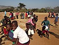 Playtime in Malawi.jpg