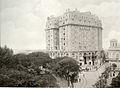 Plaza Hotel (1910).jpg