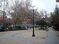 Plaza Ignacio Carrera Pinto.jpg
