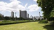 File:Plaza Moreno-La Plata-1.jpg plaza moreno la plata