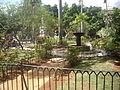 Plaza de Armas 2013.JPG