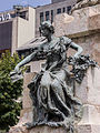 Plaza de España-Zaragoza - P8125935.jpg